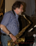 Jazz_3972